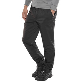 "Arc'teryx Starke Pants Men 32"" Black"